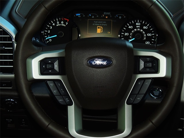 2018 ford 6 7. brilliant 2018 2018 ford f150 king ranch charlotte nc throughout ford 6 7
