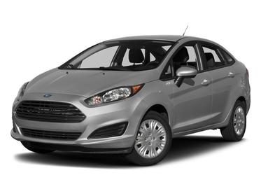 2017 Ford Fiesta SE Woodside New York