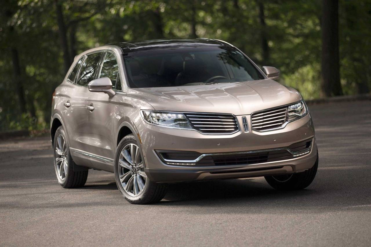 2018 lincoln suv mkx. beautiful lincoln 2018 lincoln mkx reserve reserve 4dr suv nc in lincoln suv mkx