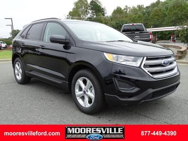 2017 Ford Edge SE Mooresville NC