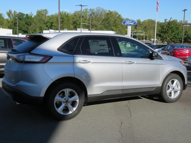 2017 Ford Edge SE Lexington NC