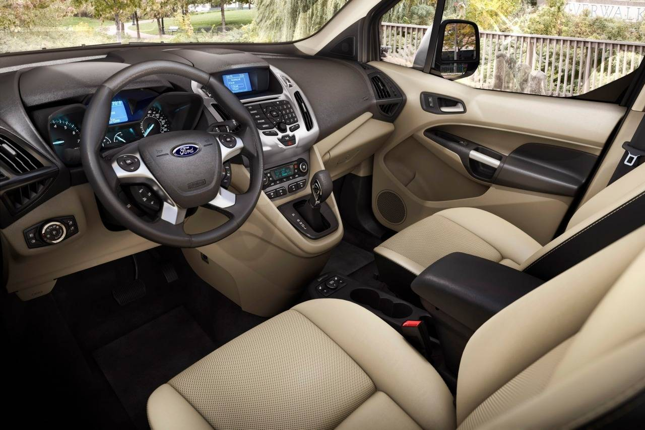 2018 ford transit. wonderful ford 2018 ford transit connect van xlt nc in ford transit