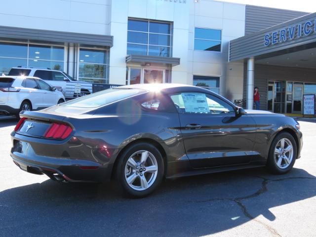 2017 Ford Mustang V6 Lexington NC