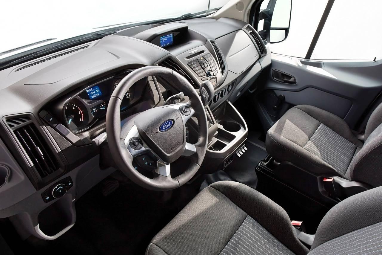 2017 ford transit 250 xlt wilmington nc