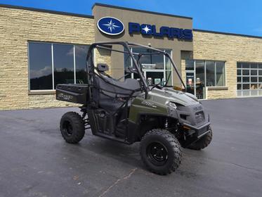 2018 Polaris Ranger 570 Off-Road Bristol TN