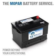 Batteries $10.00 OFF