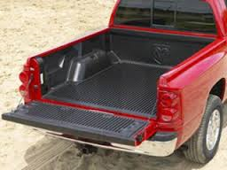 purchase a Bedliner get  free install