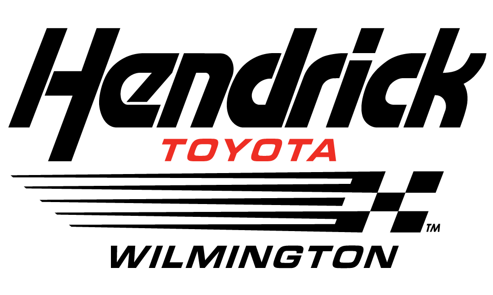 Toyota Service Specials Wilmington Nc