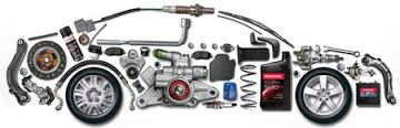 FORD PARTS WARRANTY OR MOTORCRAFT WARRANTY: TWO YEARS. UNLIMITED MILEAGE. INCLUDES LABOR