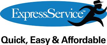 Free Fast Lane Service