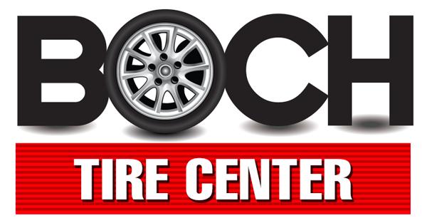 We've Got Your Tires