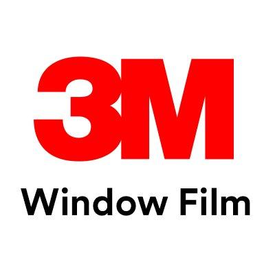 3M Authorized Window Film Dealer