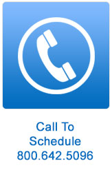 call to schedule service