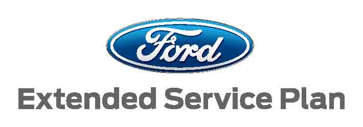 Ford Extended Warranty >> How To Protect Your Investment Capital Ford Raleigh Nc