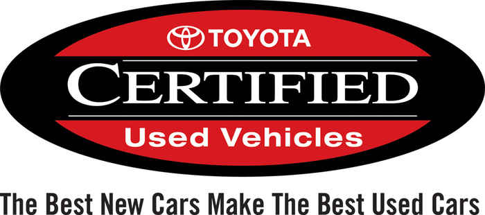 supplementary hazard what canada protection and road my coverage en m equipment toyota warranty eligible is