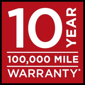 Kia Certified Pre-Owned >> Kia Certified Pre Owned Program University Kia Durham