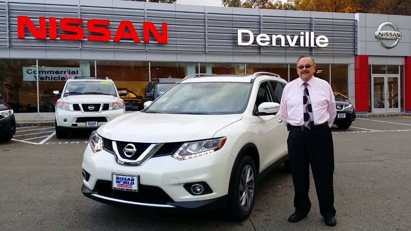 nissan new specials nj htm dealers dealership master rogue drive in one the totowa route