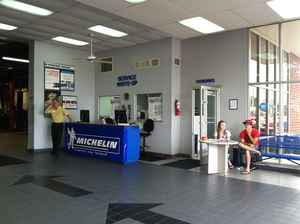 Capital Ford Rocky Mount >> Service Information Capital Ford Rocky Mount Nc
