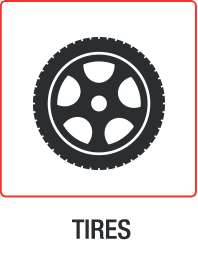 Toyota tires wilmington nc