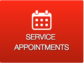 Service Appointment Icon