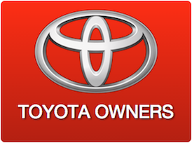 Hendrick Toyota Of Apex Is Your Premier Choice To Service Your New Toyota  If You Live Near Raleigh Or Cary. Our Expertise Is One Of The Reasons Our  ...