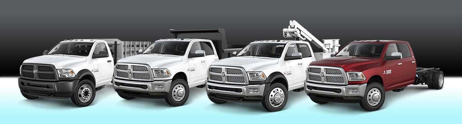 cc3999e9f7 About Commercial Vehicles