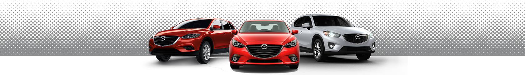Faulkner Toyota Trevose >> Faulkner Mazda