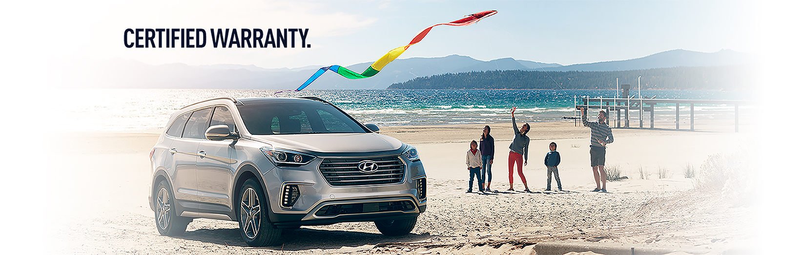 Hyundai Certified Difference And Suvs That Come Equipped From The Factory With A Trailer Hitch 2066 Of Added Value In Every Cpo Vehicle