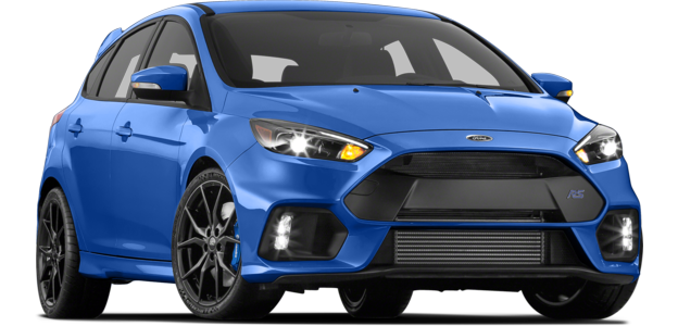 2016 ford focus in sterling va jerry 39 s ford. Black Bedroom Furniture Sets. Home Design Ideas