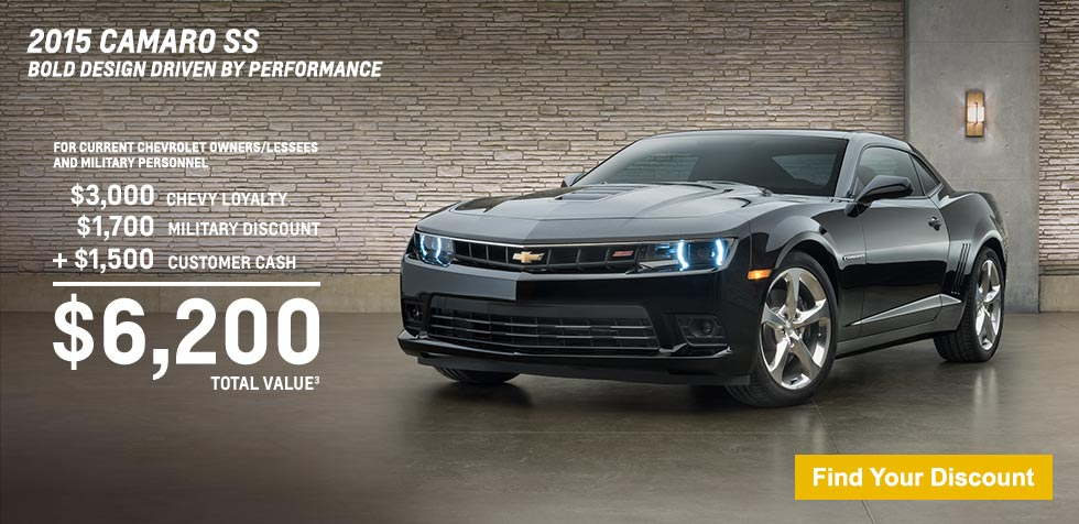 Capitol Chevrolet Raleigh Nc >> Gm Military Discount Capital Chevrolet Raleigh Nc