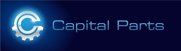 capitalparts.com