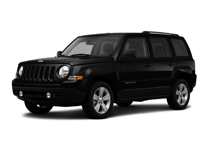 2016 jeep patriot capital chrysler jeep dodge ram garner nc. Cars Review. Best American Auto & Cars Review