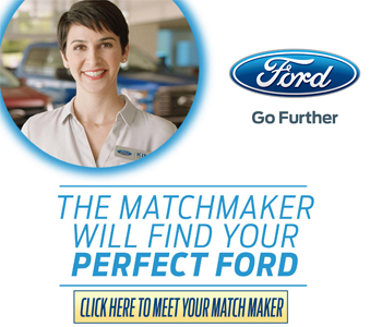 Capital Ford Wilmington >> Matchmaker Capital Ford Of Wilmington Wilmington Nc