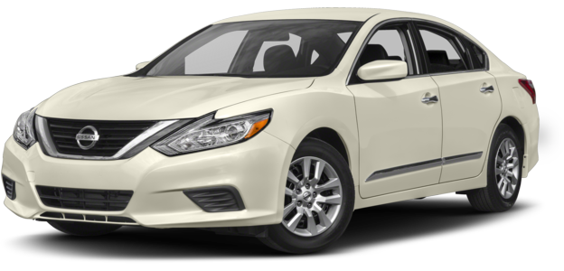 Deacon Jones Goldsboro Nc >> 2016 Nissan Altima | Deacon Jones Nissan | Goldsboro, NC
