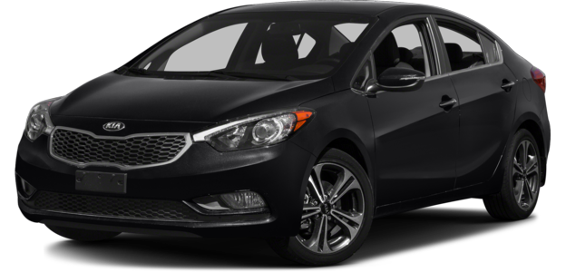 2016 kia forte university kia durham nc. Black Bedroom Furniture Sets. Home Design Ideas