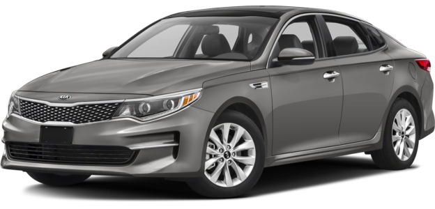Deacon Jones Goldsboro Nc >> 2016 Kia Optima | Deacon Jones Kia | Goldsboro, NC