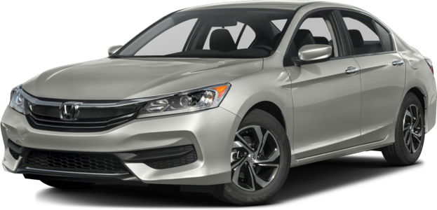 Deacon Jones Goldsboro Nc >> 2016 Honda Accord | Deacon Jones Honda | Goldsboro, NC