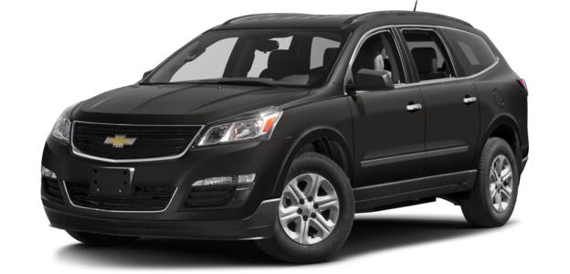 nucar chevrolet in new castle serving newark 2018 car reviews. Cars Review. Best American Auto & Cars Review