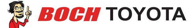 Boch toyota south service coupons