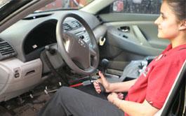 Honda Dealership Ma >> Boch Automotive | New Collision, Maserati, Toyota, Ferrari, Honda, Scion dealership in Norwood ...