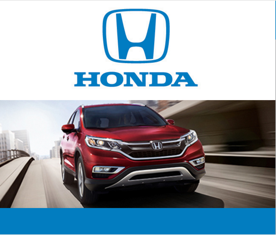 Why buy a honda boch new to you norwood ma pre owned for Honda norwood ma