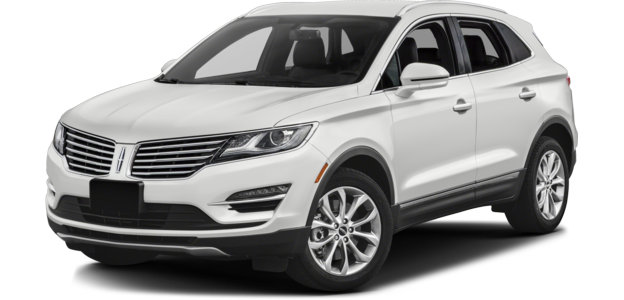 2017 lincoln mkc capital lincoln of cary cary nc. Black Bedroom Furniture Sets. Home Design Ideas