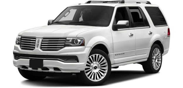 2017 lincoln navigator capital lincoln of rocky mount. Black Bedroom Furniture Sets. Home Design Ideas