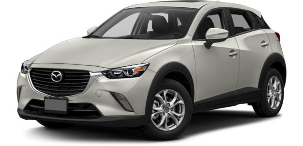2016 Mazda Cx 3 Capital Mazda Cary Nc Serving Raleigh And Apex