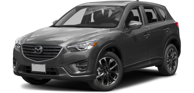 2016 Mazda CX 5 Cary NC