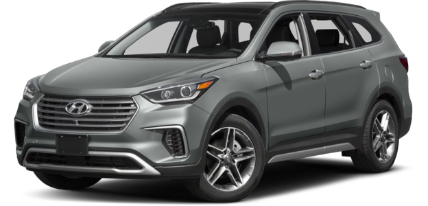 2017 hyundai santa fe jim price hyundai charlottesville va. Black Bedroom Furniture Sets. Home Design Ideas