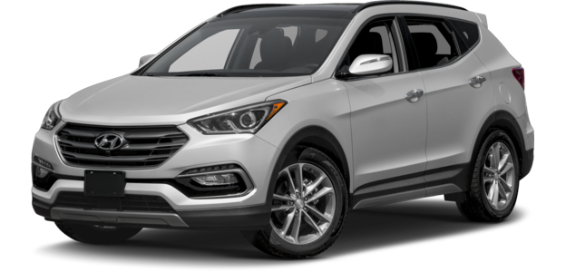 2017 hyundai santa fe sport jim price hyundai charlottesville va. Black Bedroom Furniture Sets. Home Design Ideas
