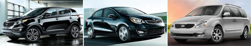 Kia Certified Pre-Owned at Price Kia of Charlottesville VA