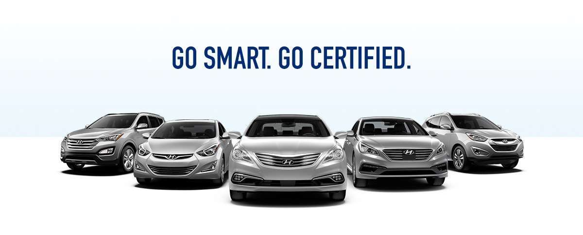 Pre Owned Vehicles >> Original About Hyundai Certified Capital Hyundai Of Greensboro