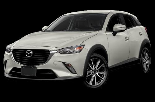 Crystal Mazda Green Brook Mazda Car Dealers East Brunswick - Mazda dealers in nj